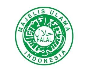 Halal Kiranti