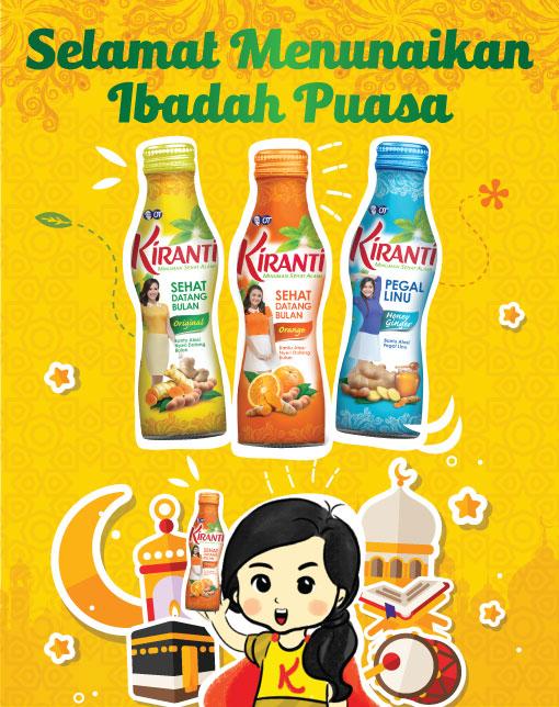 banner_ramadhan_mobile